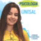 Vitória_de_Oliveira.png