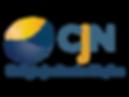 Logo-cjn-01.png