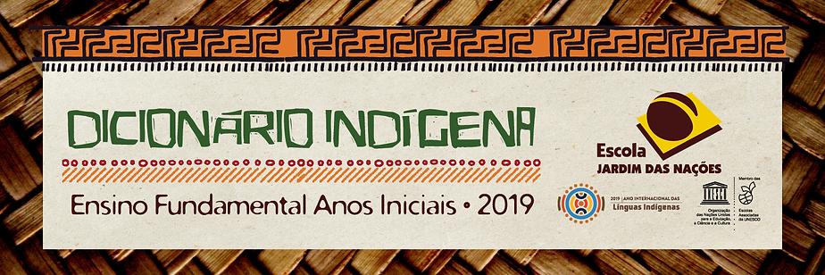 site_Dicionário-Indígena_19.png