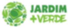 Logo - JardimMaisVerde-02.png