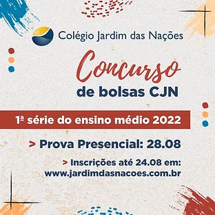 FEED_ConcursoBolsas_CJN22.png