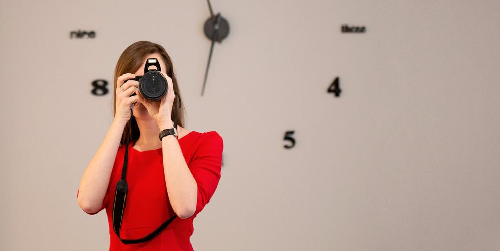 foto-video_header.jpg