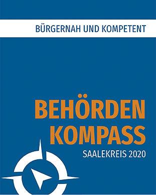 Behordenfuehrer-saalekreis-2020.jpg