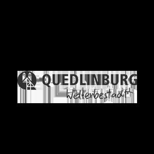 stadt-quedlinburg.png