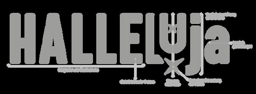 halleluja-logo-beschreibung.png