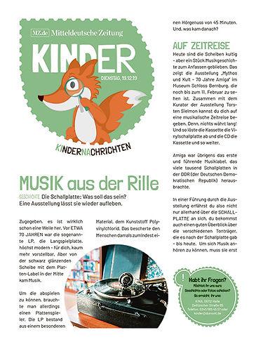kindernachrichten_cover.jpg