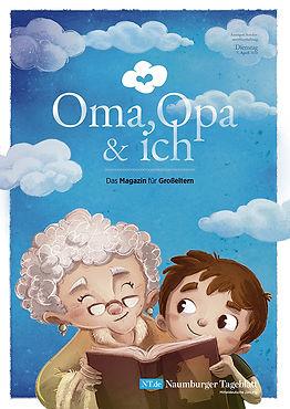 referenzen_oma-opa-und-ich.jpg