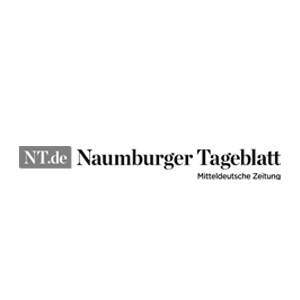 naumburger-tageblatt.png