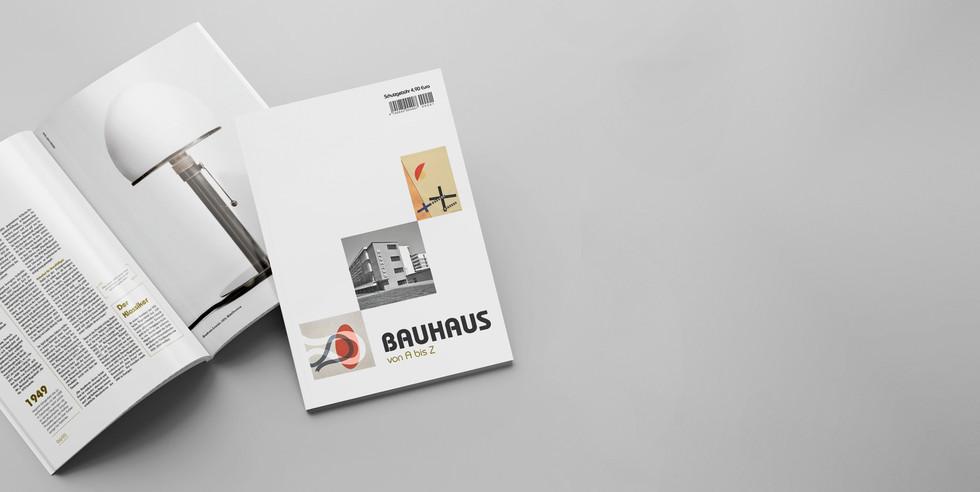 bauhaus-abc-magazin.jpg