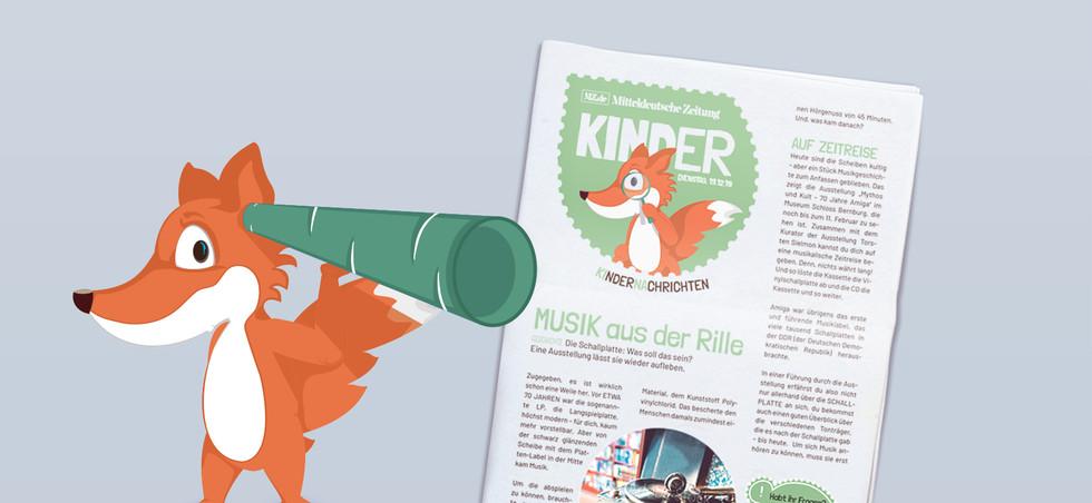header_kindernachrichten.jpg