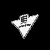 edika-center.png
