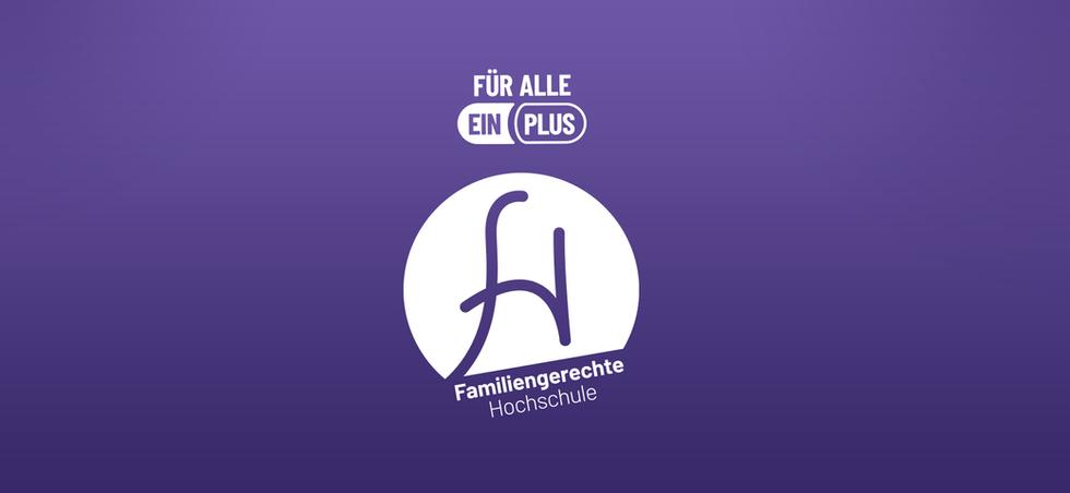 familiengerechte-hochschule_header-home