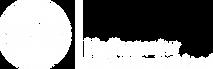 MaM_Logo_weiss.png
