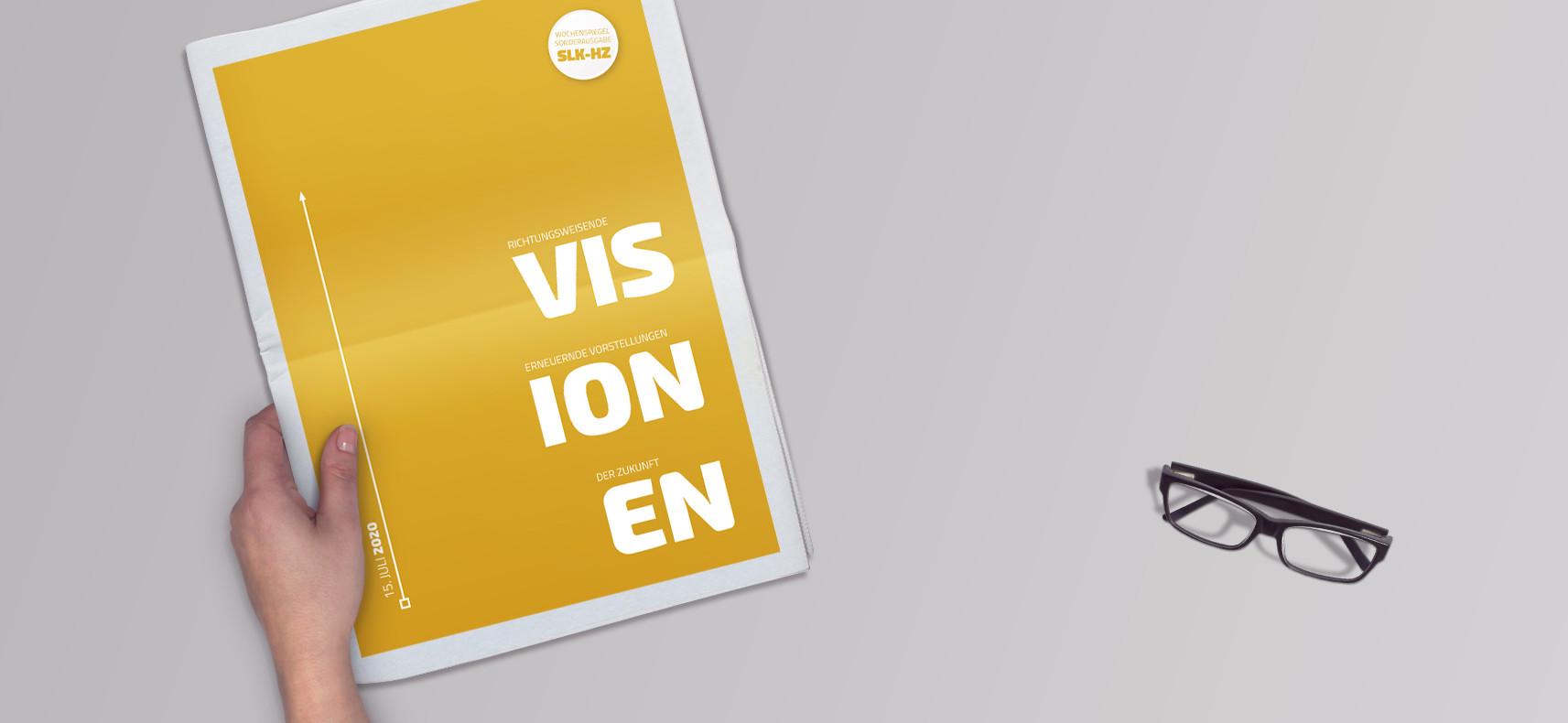 header_visionen.jpg