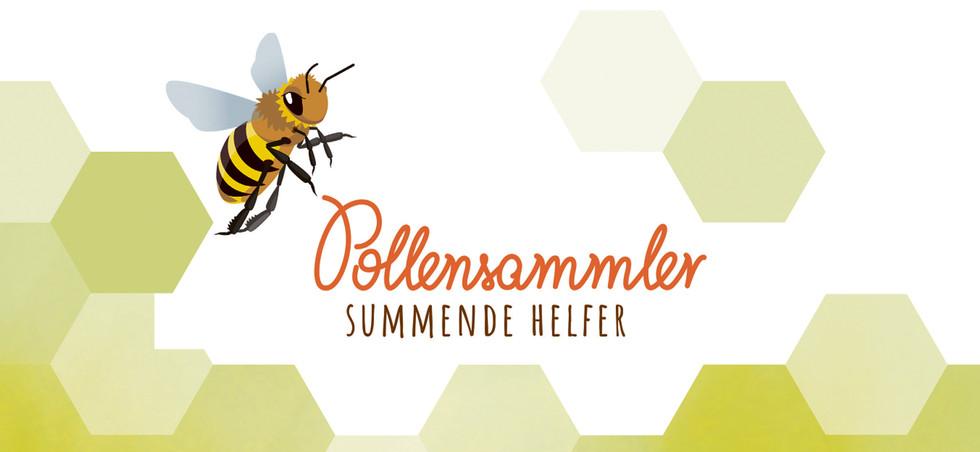 header_pollensammler.jpg