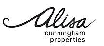Alisa logo.jpg