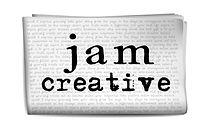 JAM Creative Logo-S Weerts.jpg