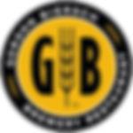 Gordon-Biersch.jpg