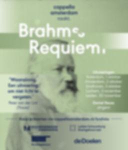 Brahms Requiem.jpg