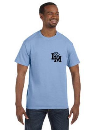LM Class of 2022 T-shirt