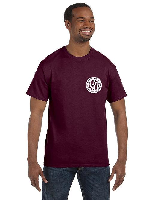 Gildan 5.3 oz. T-Shirt