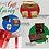 Thumbnail: Holiday Gift Ideas with Logo