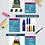 Thumbnail: Needing Office & School Essentials