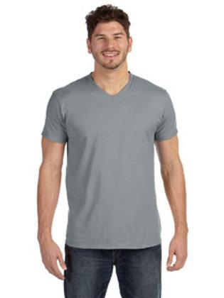 T- shirts Adult
