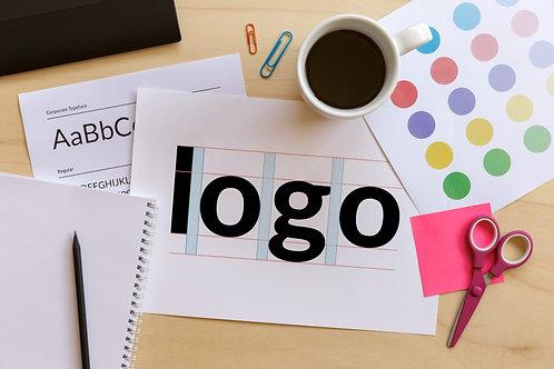 Design Branding Package
