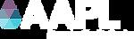 AAPL Logo.png