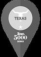 Inc TX Logo BW.png