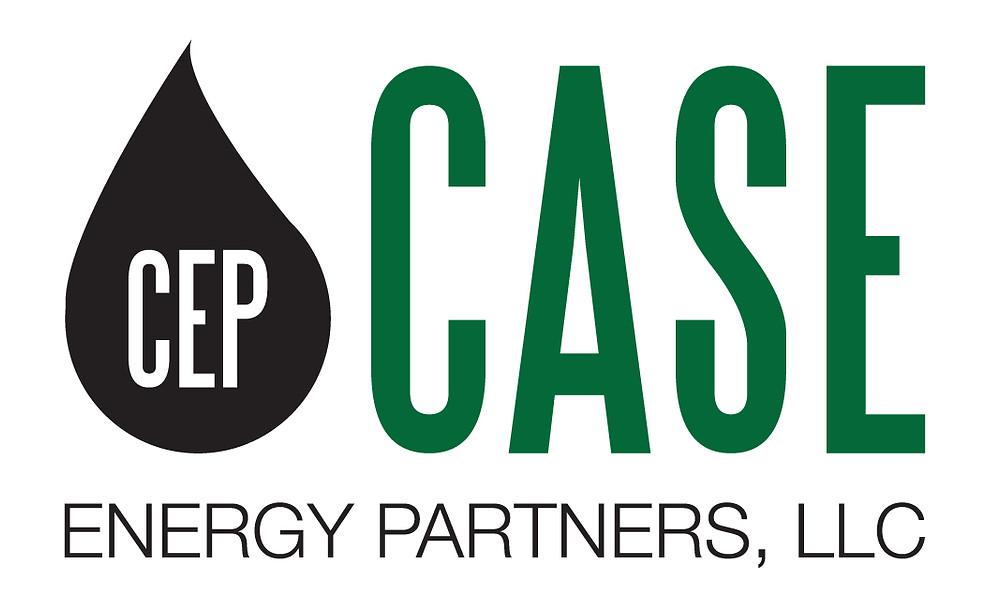 Case Energy Partners Press Release