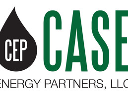 Case Energy Partners Announces New Mineral and Royalty Venture CEP Minerals, LLC to Focus in the Per