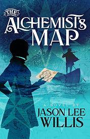 willis-alchemists-map.jpg