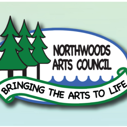 26th Annual Northwoods Arts & Book Festival