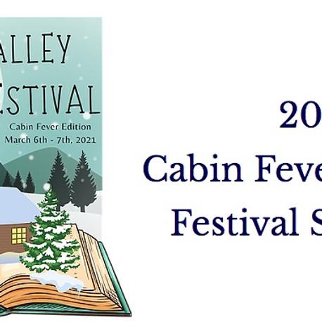 DVBF Cabin Fever Festival