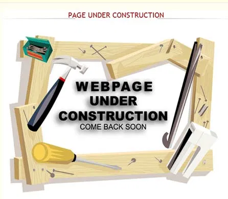 Library_Webpage_under_construction.png