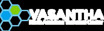 Vasantha_Logo.png
