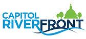 Capitol Riverfront BID logo.jpg