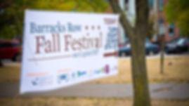 Fall Festival banner.jpg