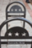Barracks Row Bike Racks 2.jpg