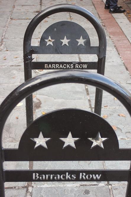 Barracks Row Bike Racks 2.jpg