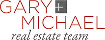 Gary&MichaelLogo_CMYK.jpg