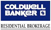 Coldwell Banker logo Color.jpg