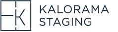 kalorama staging logo.png