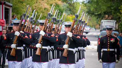 Silent Drill Platoon.jpg