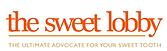 sweet lobby logo.png