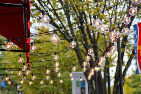 Medium Rare lights.JPG