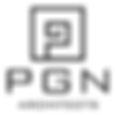 pgn logo.png