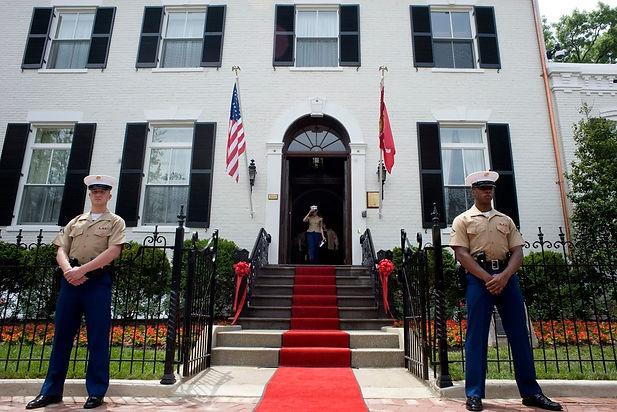 Home of the Commandants.jpg